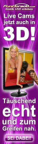 Fundorado 3d Sexcam