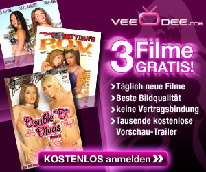 Gratis Pornofilme
