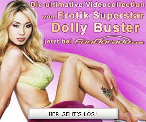 Dolly Buster Pornos und Erotikfilme