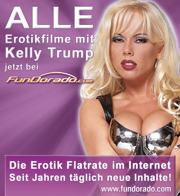 gratis webcam sex chat erotische penis massage