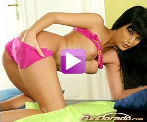 gratis MILF pornvideos parallellogram