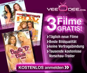 Online Porno Videothek