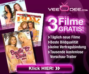 kostenlose Pornovideothek