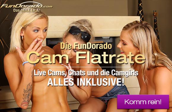 FunDorado Livecam Flatrate