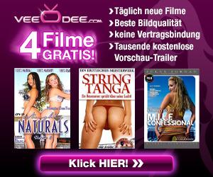 kostenlose virenfreie pornos