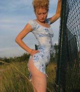 Dirty_Girl