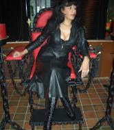 Lady-Angela