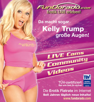 Kelly Trump Porno Flatrate