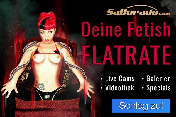 Free Sexcam Fetisch
