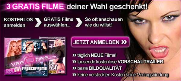 sextreffen berlin kostenlos gratis online sexchat