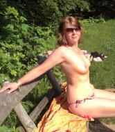 sexyGisela