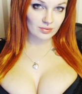 Lady_Leylafey